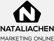 NATALIACHEN - MARKETING ONLINE